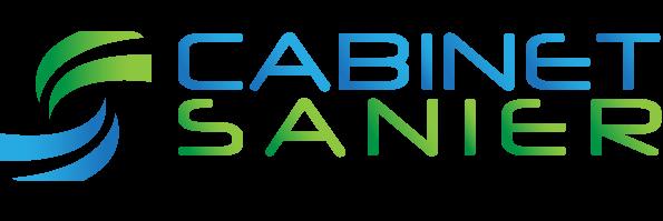 Cabinet Sanier